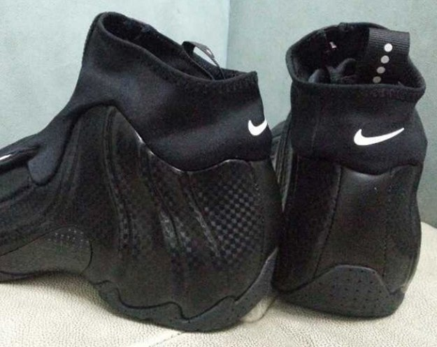 nike-air-flightposite-carbon-fiber-new-images-3