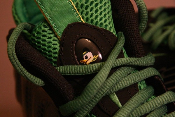 nike-air-foamposite-one-oregon-ducks-our-best-look-yet-1