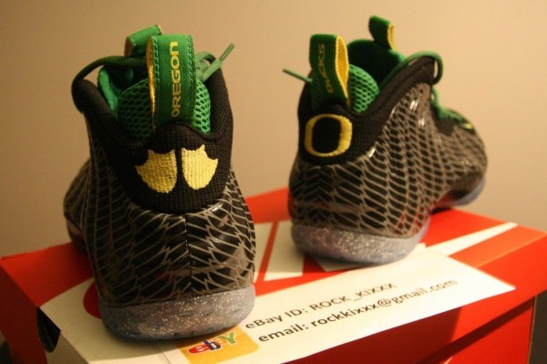 nike-air-foamposite-one-oregon-ducks-our-best-look-yet-5