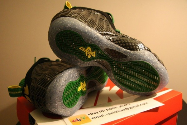 nike-air-foamposite-one-oregon-ducks-our-best-look-yet-6