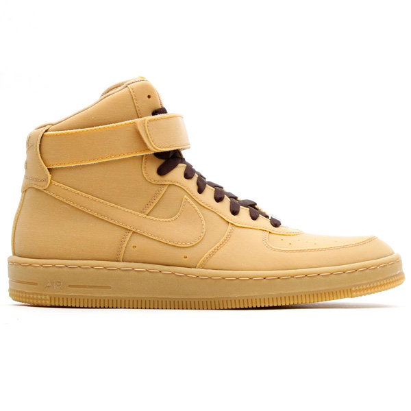 nike-air-force-1-downtown-hi-lw-qs-gum-light-brown-gum-light-brown-new-images-1