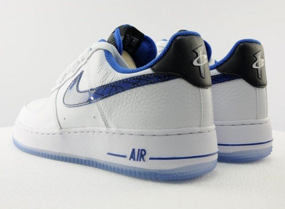 Nike Air Force 1 Low '07 Penny Another Look