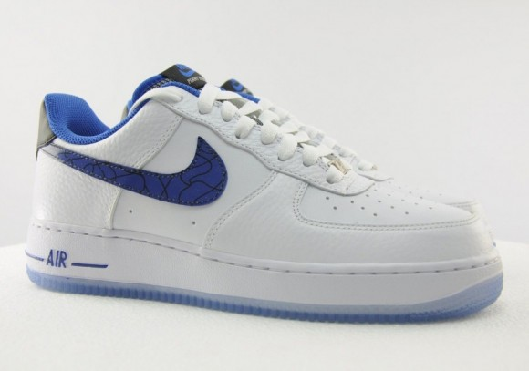 nike-air-force-1-low-07-penny-03-900x631