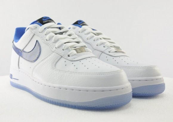 nike-air-force-1-low-07-penny-04-900x631