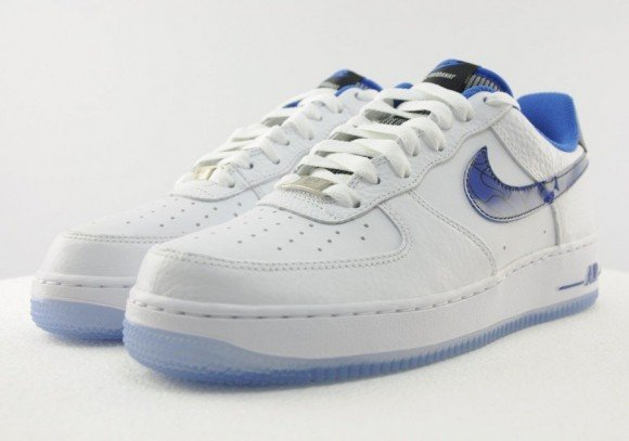 nike-air-force-1-low-07-penny-05-900x631