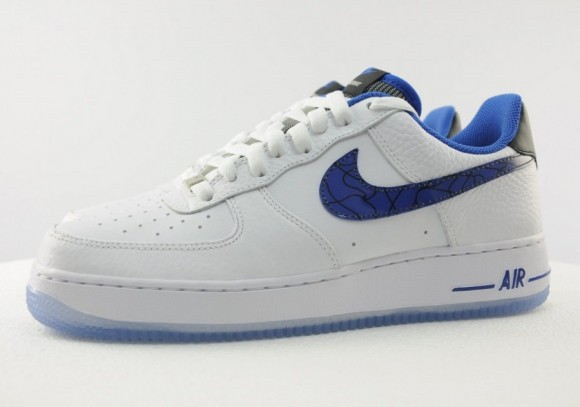 nike-air-force-1-low-07-penny-06-900x631