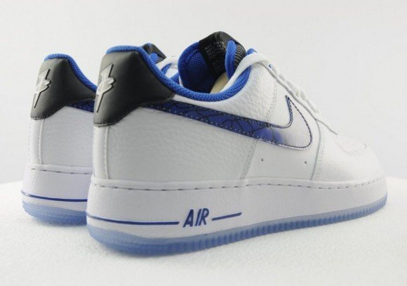 nike-air-force-1-low-07-penny-08-900x631