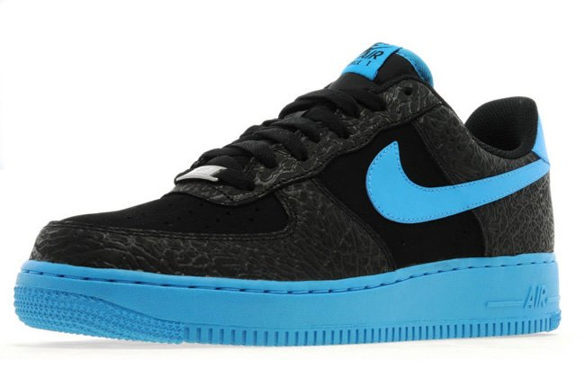 info for 7d08c 48432 nike-air-force-1-low-black-vivid-blue-