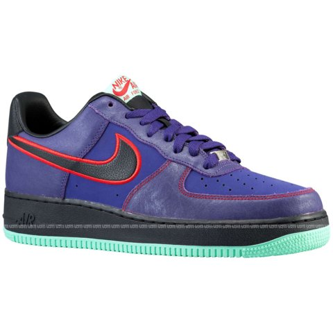 nike-air-force-1-low-court-purple-black-university-red-release-date-info-1