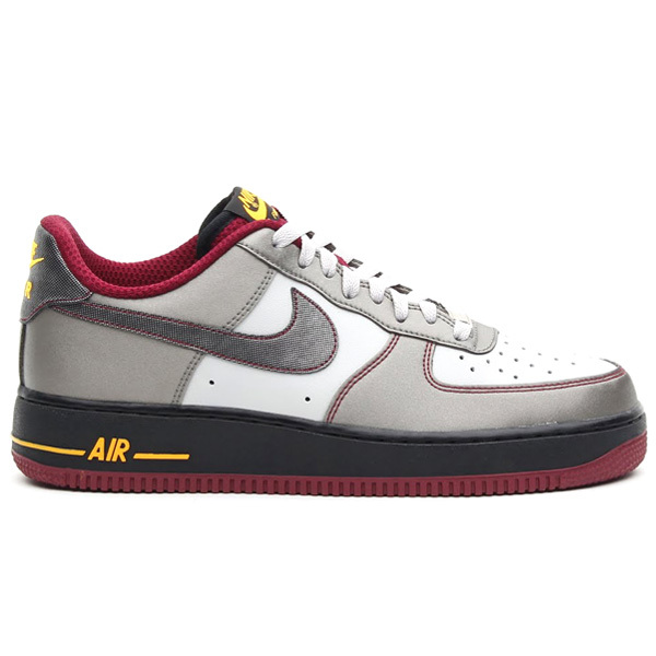 nike-air-force-1-low-dusty-grey-metallic-pewter-cherrywood-red-release-date-info-1