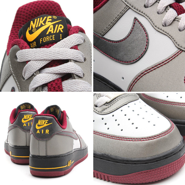 nike-air-force-1-low-dusty-grey-metallic-pewter-cherrywood-red-release-date-info-2