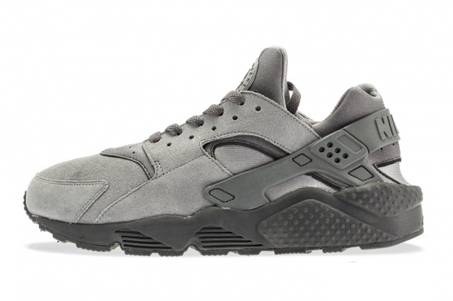 nike-air-huarache-le-cool-grey-dark-grey-anthracite-1