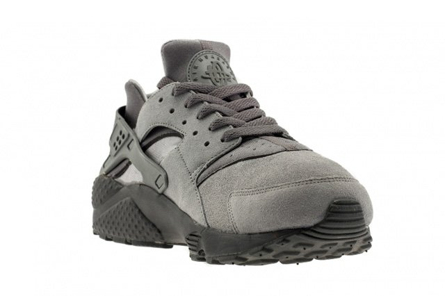 nike-air-huarache-le-cool-grey-dark-grey-anthracite-2