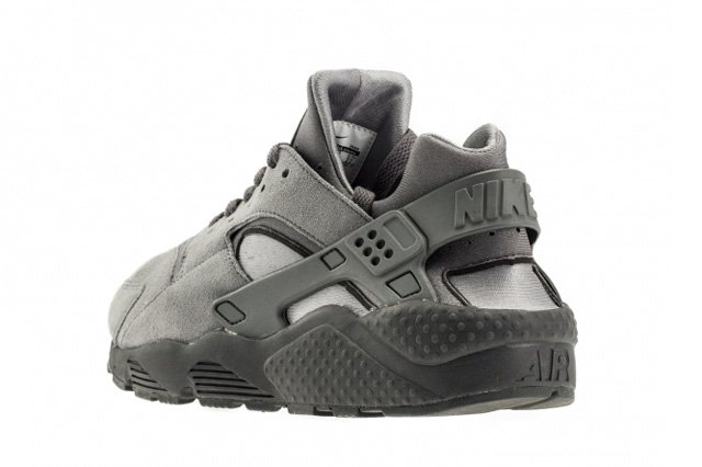 nike-air-huarache-le-cool-grey-dark-grey-anthracite-3