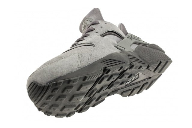 nike-air-huarache-le-cool-grey-dark-grey-anthracite-4