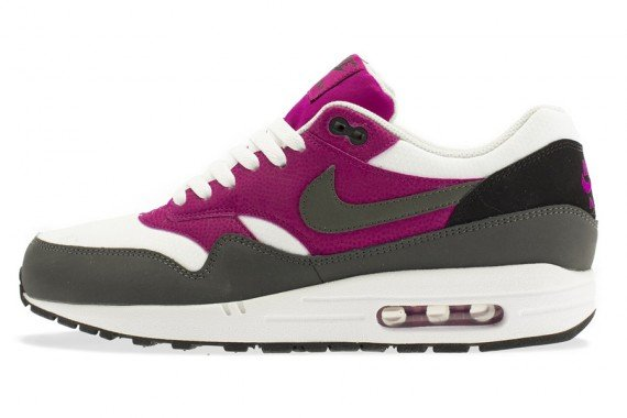 Nike Air Max 1 Essential January 2014 Releases