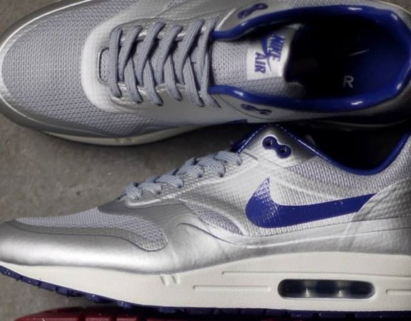 Nike Air Max 1 Night Track Pack