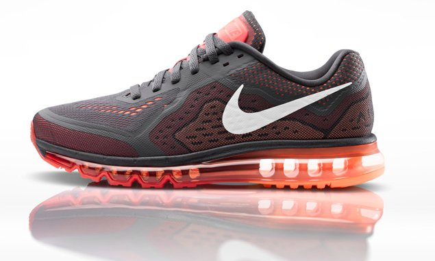 nike-air-max-2014-anthracite-black-lt-crimson-