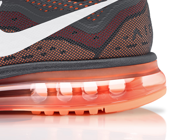 nike-air-max-2014-anthracite-black-lt-crimson-atomic-orange-release-date-info-3