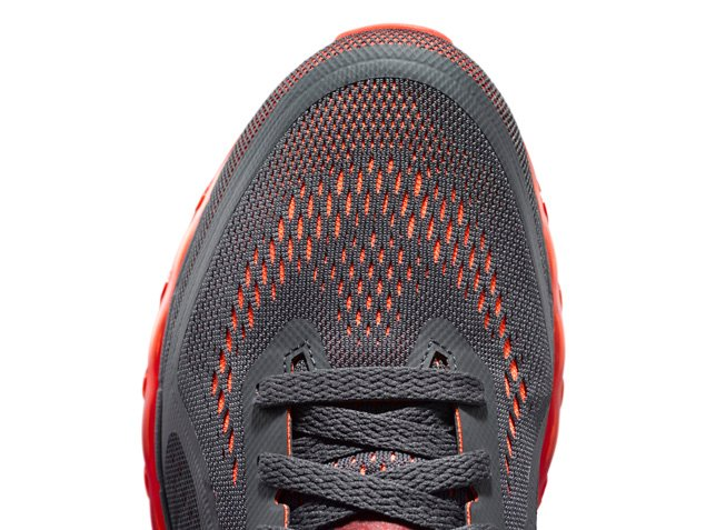 nike-air-max-2014-anthracite-black-lt-crimson-atomic-orange-release-date-info-4