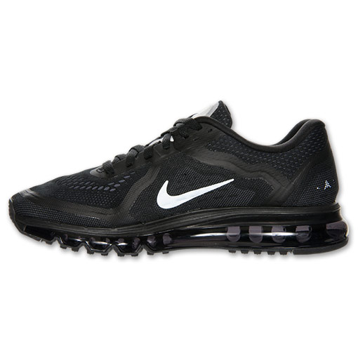 nike-air-max-2014-black-reflect-silver-anthracite-dark-grey-release-date-info-2