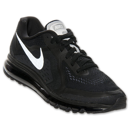 nike-air-max-2014-black-reflect-silver-anthracite-dark-grey-release-date-info-3