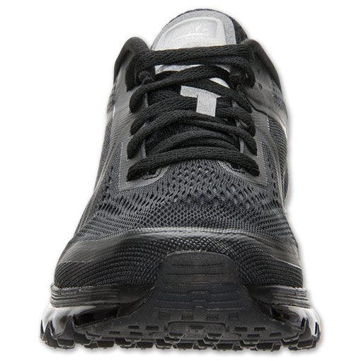 nike-air-max-2014-black-reflect-silver-anthracite-dark-grey-release-date-info-4