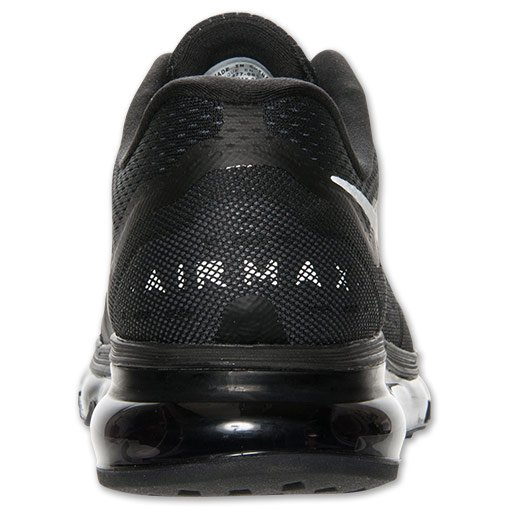 ... nike-air-max-2014-black-reflect-silver-anthracite- ...