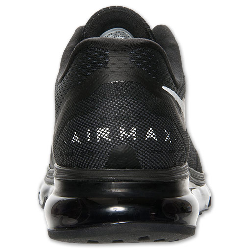 nike-air-max-2014-black-reflect-silver-anthracite-dark-grey-release-date-info-5