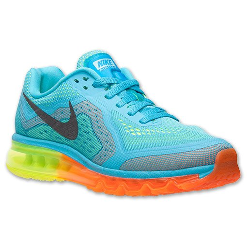 nike-air-max-2014-gamma-blue-black-total-orange-volt-release-date-info-3