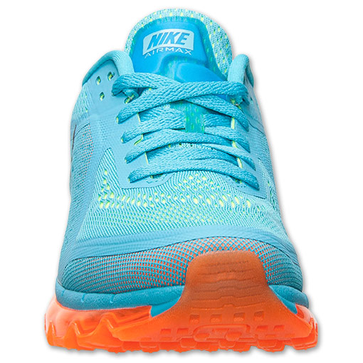 nike-air-max-2014-gamma-blue-black-total-orange-volt-release-date-info-4
