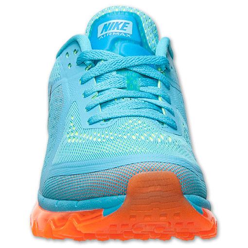 nike-air-max-2014-gamma-blue-black-total-orange-volt-release-date-info-4