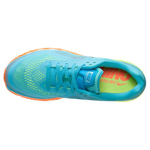 nike-air-max-2014-gamma-blue-black-total-orange-volt-release-date-info-6