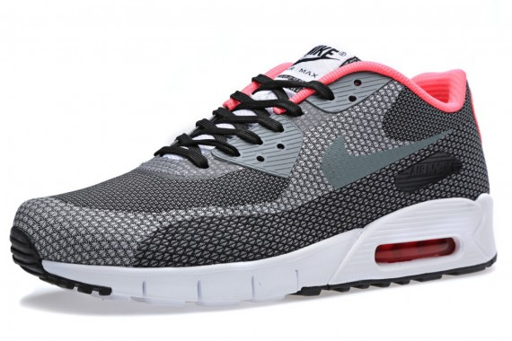 Nike Air Max 90 Jacquard January 2014 Releases