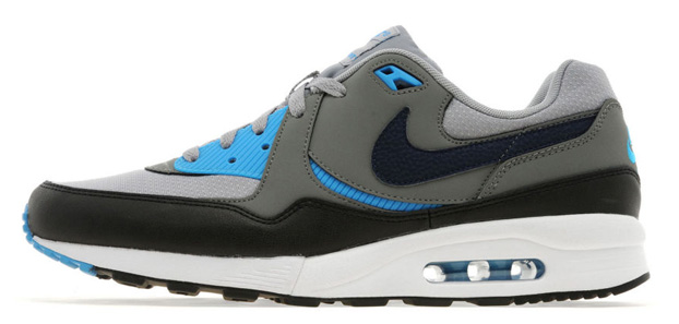 nike-air-max-light-base-grey-dark-obsidian-jd-exclusive-1