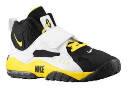 nike-air-max-speed-turf-black-white-tour-yellow