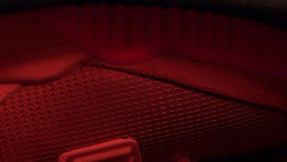 Foot Locker Backtracks on Nike Yeezy 2 Red October Release Date