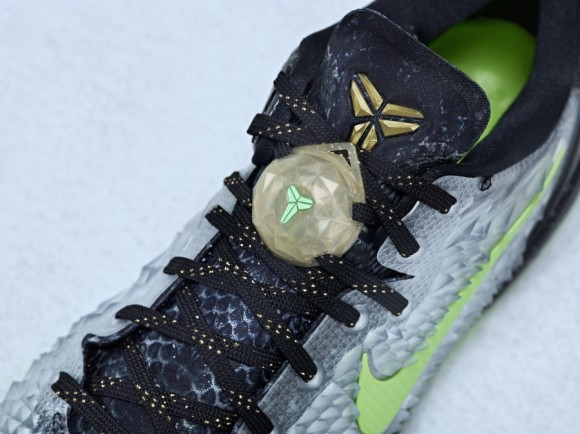 Nike Basketball 2013 Christmas Pack Official Images