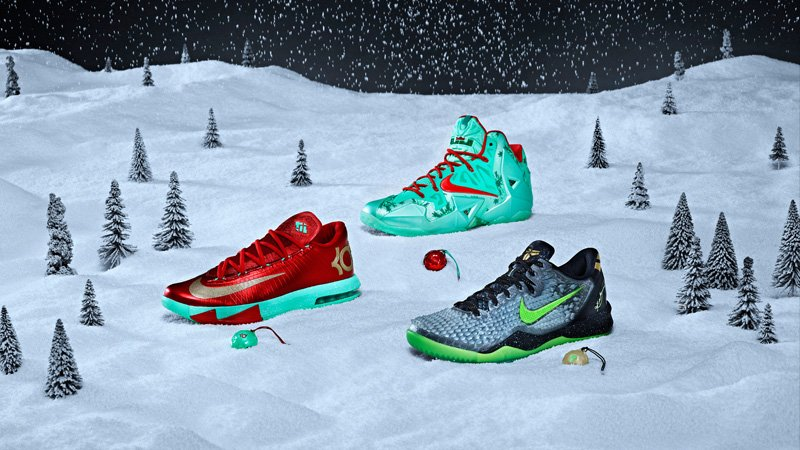 nike-basketball-christmas-pack-footlocker-release-details-1