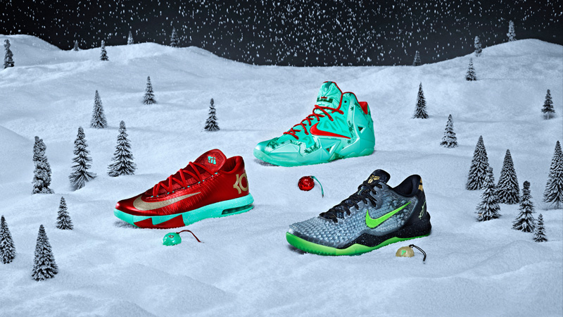 nike-basketball-christmas-pack-footlocker-release-details-1