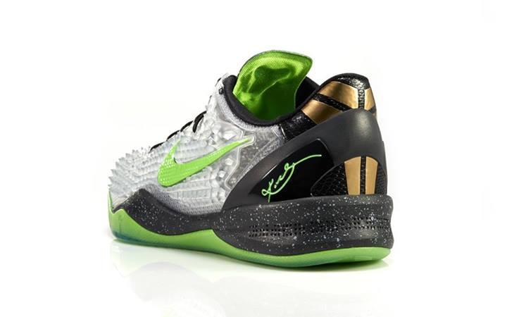 nike-basketball-christmas-pack-footlocker-release-details-13