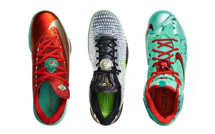 nike-basketball-christmas-pack-footlocker-release-details-3