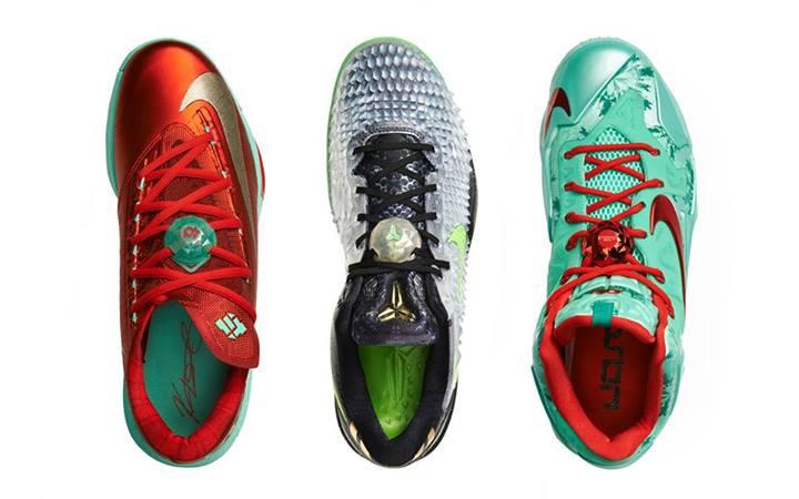 nike-basketball-christmas-pack-footlocker-release-details-3