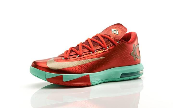 nike-basketball-christmas-pack-footlocker-release-details-8