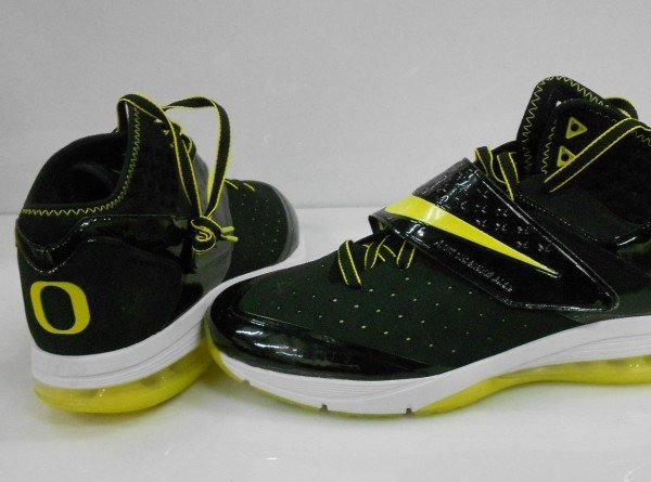 nike-cj-81-trainer-max-oregon-ducks-pe-1