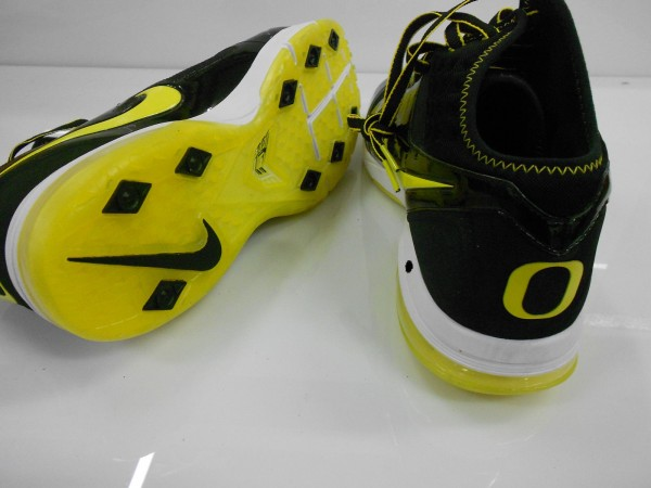 nike-cj-81-trainer-max-oregon-ducks-pe-5