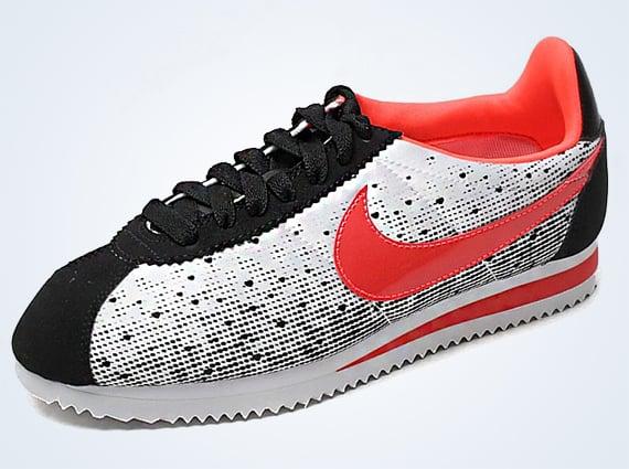 Nike Cortez Disco