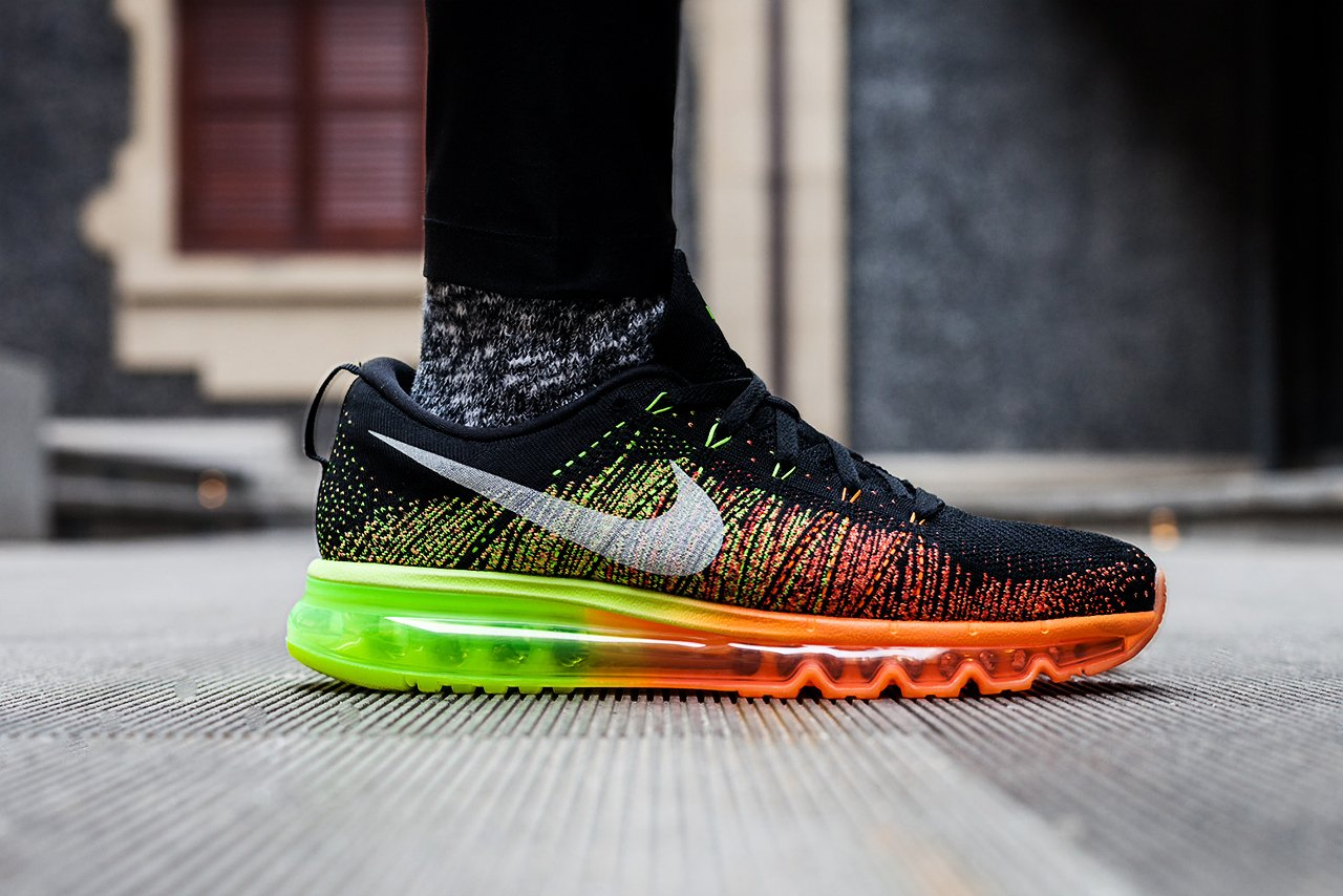 nike-flyknit-air-max-new-images-1
