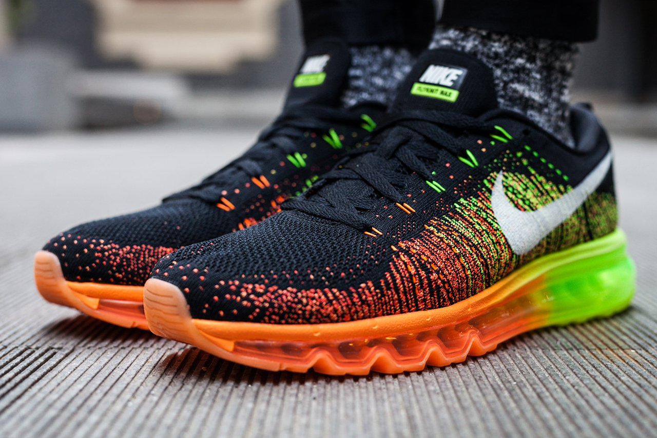 nike-flyknit-air-max-new-images-2