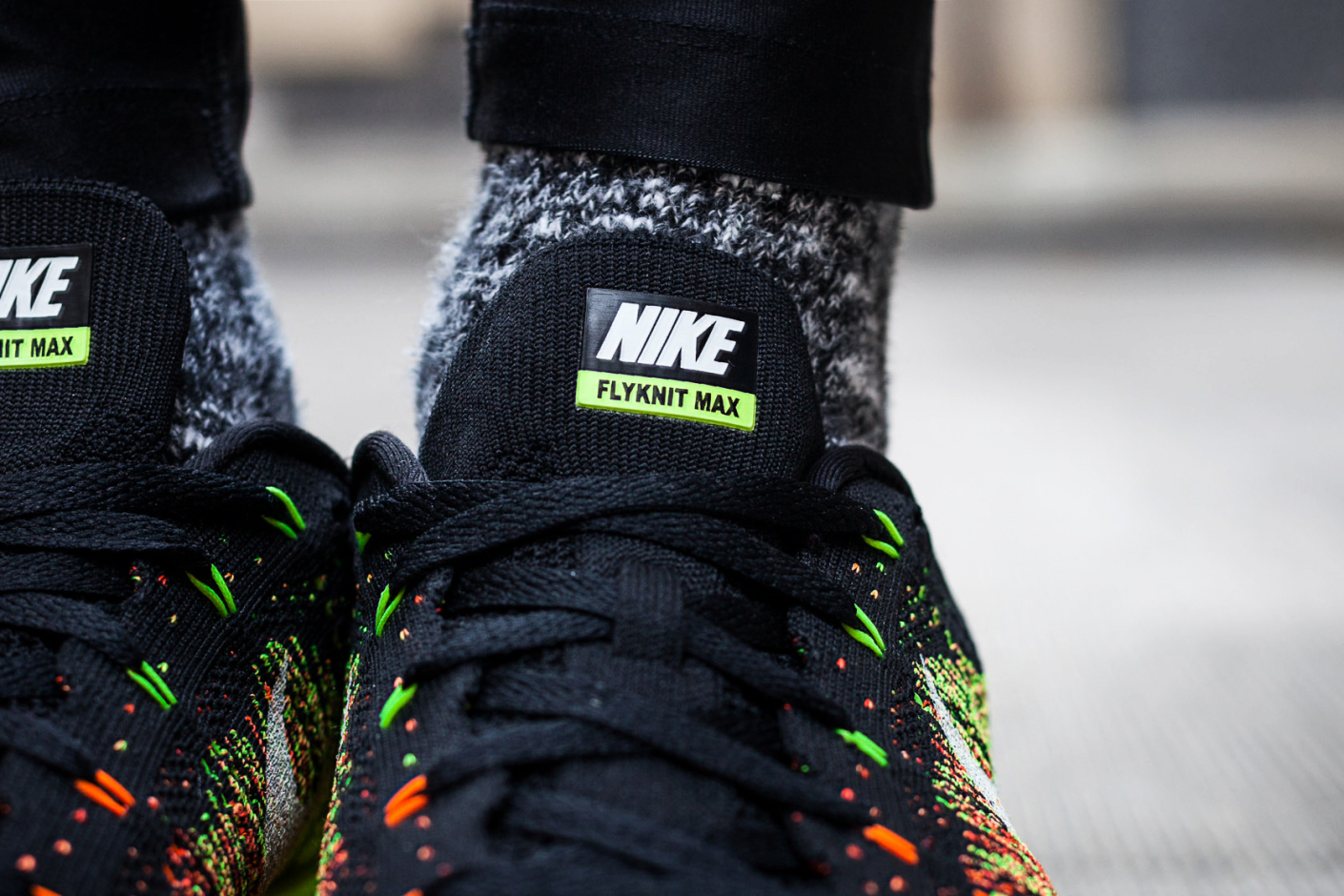 nike-flyknit-air-max-new-images-4